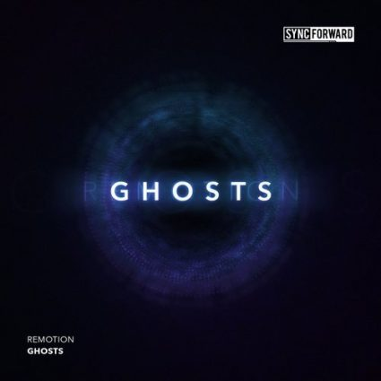 remotion-ghosts-ep-sync-forward-pulsar