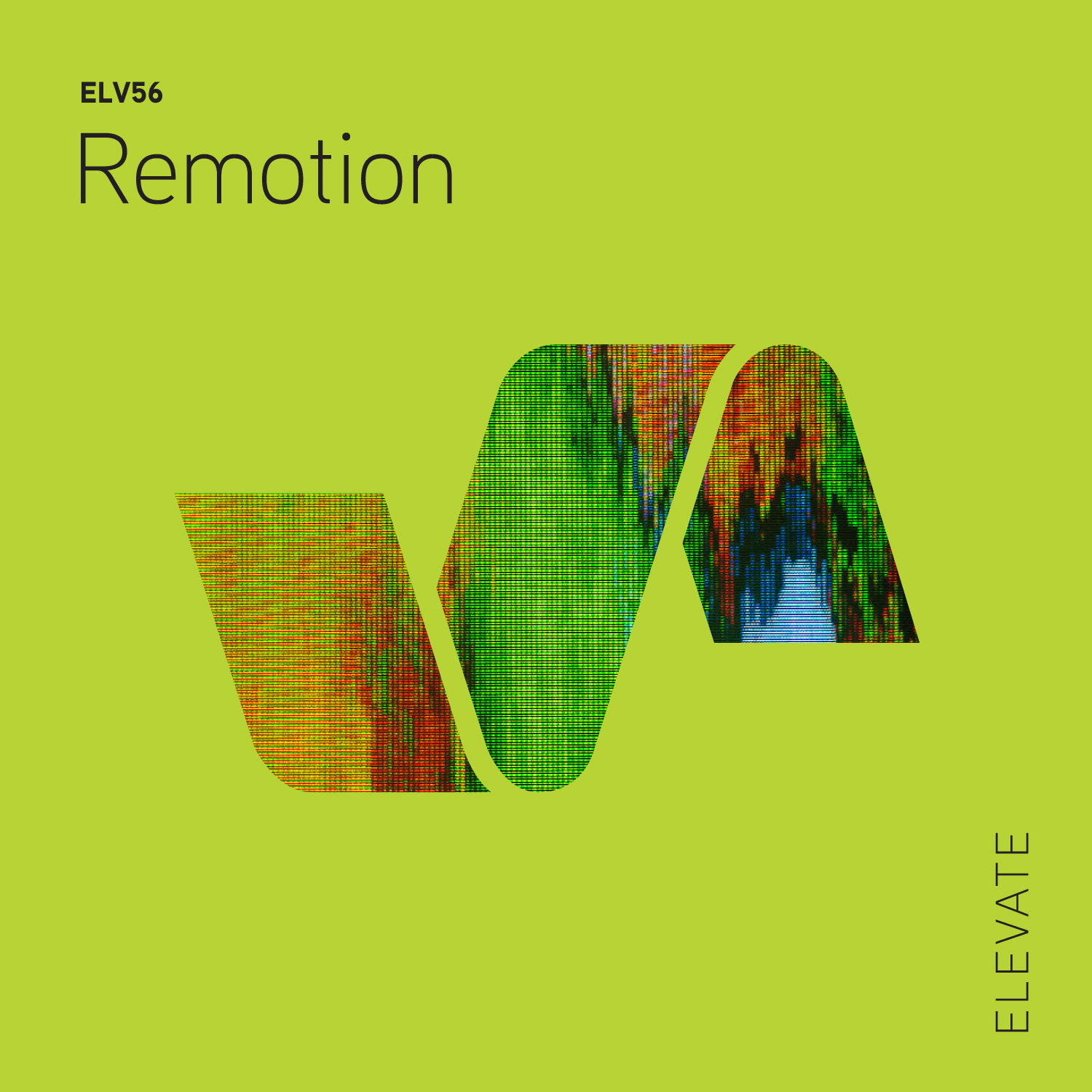 remotion-lucy-elevate-pig&dan-mooney-sleepwalker-pyramid
