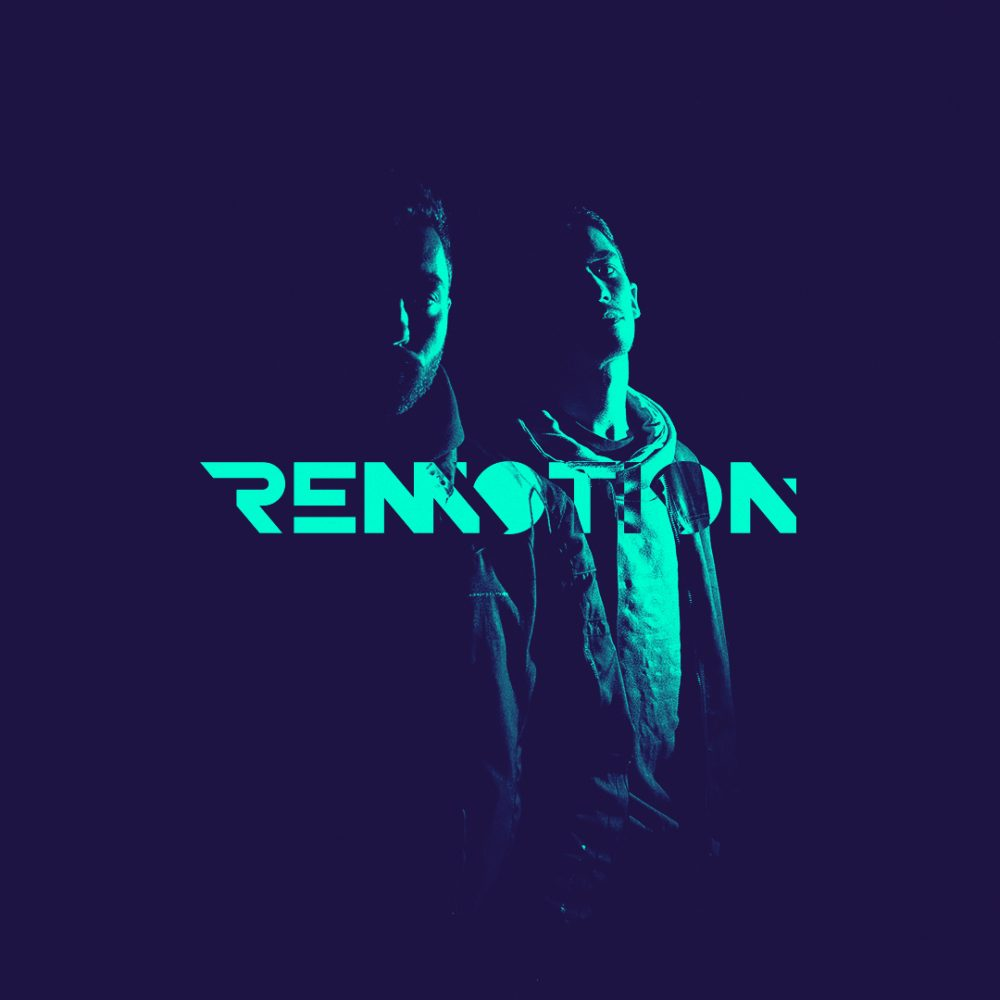 remotion-beatport-chart-july-2019-sync-forward