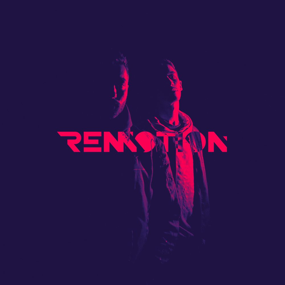 remotion-beatport-chart-sync-forward-june-2019