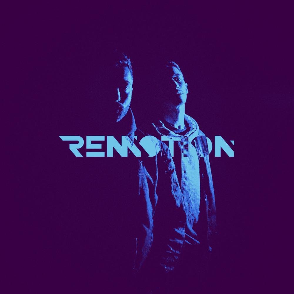 remotion-beatport-chart-may-2019-sync-forward